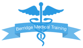 Berridge Medical Training